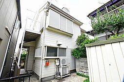 神奈川県横浜市神奈川区立町