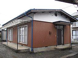 [一戸建] 長野県長野市稲田1丁目 の賃貸【/】の外観