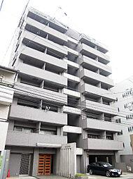 広島電鉄5系統 段原一丁目駅 徒歩4分の賃貸マンション