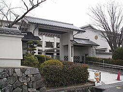 織田小学校