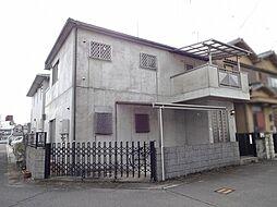 京都府京都市山科区勧修寺東出町