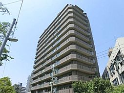 デュアル江坂広芝町