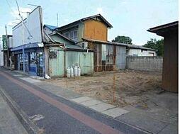 伊勢崎市東本町