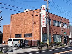 愛知銀行(稲沢...