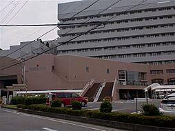病院 名古屋第...