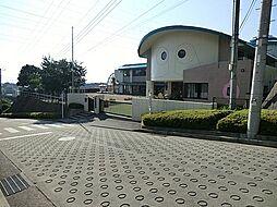 横浜隼人幼稚園...