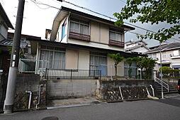 兵庫県神戸市西区高雄台15-26