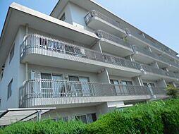 高島台ハウス