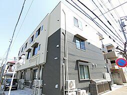 福生駅 6.5万円