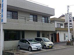 川口眼科医院 ...