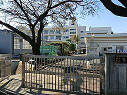 横浜市立篠原小...