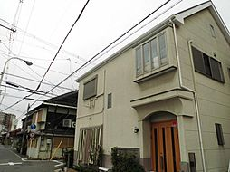 大阪府堺市堺区北旅籠町西1丁