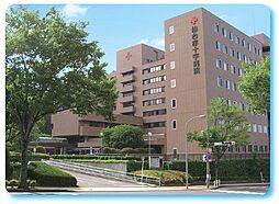 仙台赤十字病院