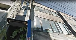 10433[3階]の外観