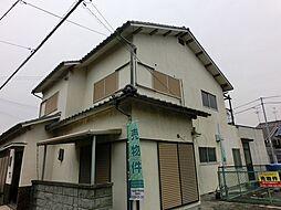 大阪府岸和田市戎町