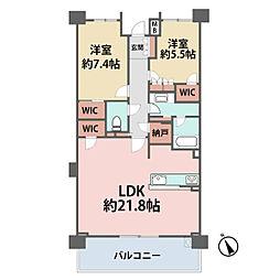 ザ・パークハウス東戸塚