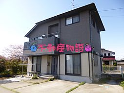 埼玉県桶川市大字川田谷7405-1