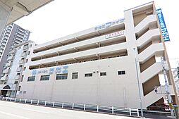 鳴海駅 4.7万円