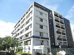 クオス横濱紅葉坂