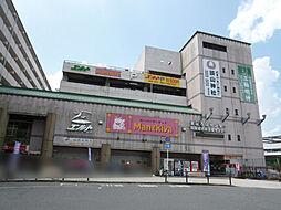 まねき屋桜井駅...