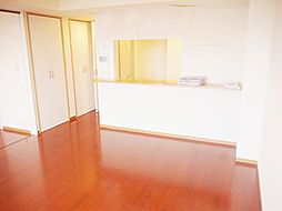 カーラシティ鎌ヶ谷