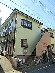 舞浜駅 3.8万円