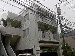 JR長崎本線 道ノ尾駅 徒歩3分の賃貸マンション