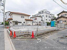 戸田駅 3,680万円