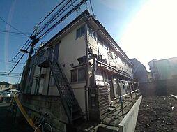白山駅 7.5万円