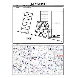 川崎駅 0.3万円