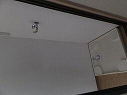 第2文化住宅[1階右3号室]の外観