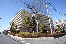 エフローレ新三郷216