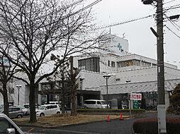 神立病院(22...