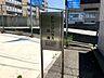 エントランス,2K,面積33.51m2,賃料2.8万円,JR紀勢本線 印南駅 徒歩10分,,和歌山県日高郡印南町大字印南