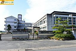 [一戸建] 千葉県大網白里市北飯塚 の賃貸【/】の外観