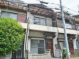 近江八幡駅 2.5万円