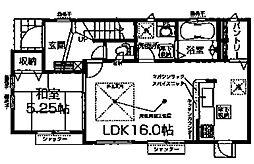 愛知県犬山市字東唐曽1-136