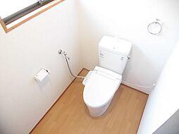 トイレ交換・天...