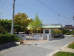 高根保育園