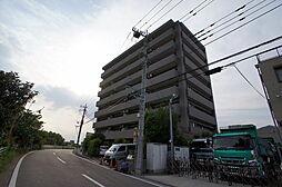 ランドステージ横浜鴨居