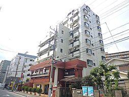 スターハイツ相模大野駅前 s646