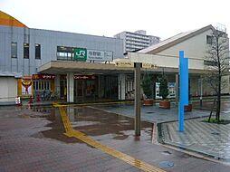 与野駅まで約2...