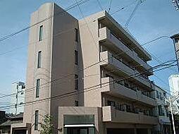 千葉駅 6.2万円