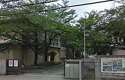 中学校宇治市立...