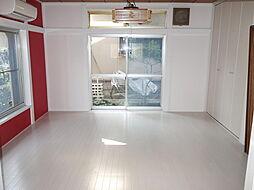 1F 洋室 エ...