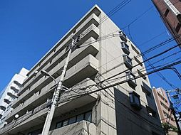 アップドルク[7階]の外観
