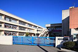 桜田小学校徒歩...