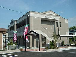 宇島駅 4.4万円