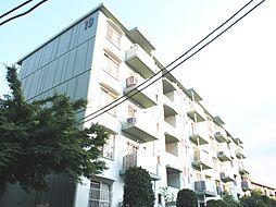 東新井団地19号棟