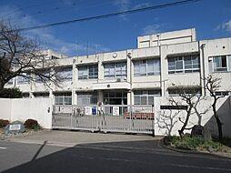 登美丘中学校